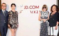 """Josh Gartner ( JD.com ) : """"Les clients chinois du luxe sont de plus en plus aventureux"""""""