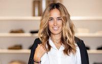 Jelmoli: Mirjam Villoz wird neue Einkäuferin Damenmode