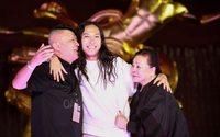 "After leaving the fashion week calendar, Alexander Wang feels ""liberated"""