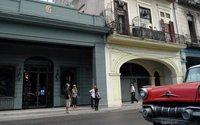 Armani, Versace, Kempinski: Der Luxus kehrt nach Kuba zurück
