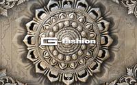 G-Fashion-Gruppe muss unter den Schutzschirm
