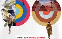 Lanxess stellt Leder-Trends 2020 vor
