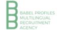 BABEL PROFILES