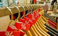 Eurozone: Einzelhandelsumsatz steigt stärker als erwartet