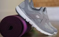 Skechers fires back over class action lawsuits