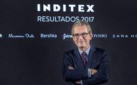 Isla asegura que Inditex está preparada para afrontar el futuro con éxito