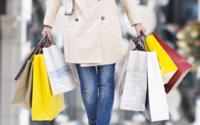 Las ventas de la moda caen un 5,3% en junio