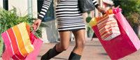 Retail: quels sont les 250 plus gros détaillants du monde ?