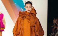 BFC launches designer showcase in Shanghai
