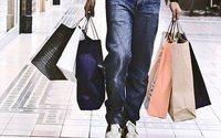 Мужской шоппинг онлайн набирает обороты