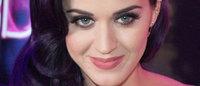 Katy Perry lanzará una línea de fragancias con el gigante empresarial Coty