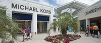 Tanger Outlets reports net income growth for 45th consecutive quarter