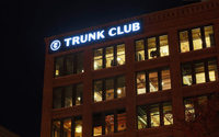 Trunk Club reveals refurbished Chicago HQ and Clubhouse