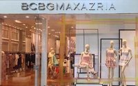 BCBG Max Azria decision deadline pushed back to 27th September