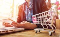Центробанк снизил эквайринговые комиссии для онлайн-торговли