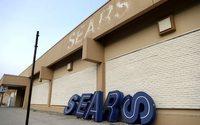 Sears : le distributeur accepte d'examiner une nouvelle offre