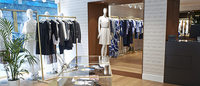Pinko inaugure sa seconde boutique parisienne