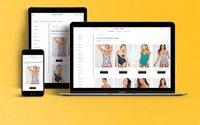 Ysabel Mora acelera online y lanza un e-commerce B2B