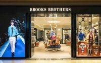 El grupo chileno Komax y Brooks Brothers renuevan su contrato de representación