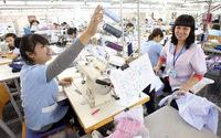 Sourcing: il Vietnam vuole abbandonare il tessile entry level