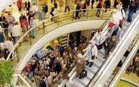 Konsumklima leidet noch nicht unter der (erneuten) Wirtschaftskrise