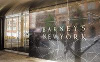 Authentic Brands y B. Riley pagarán 271 millones de dólares en efectivo por activos de Barneys
