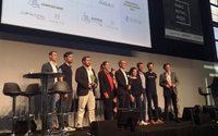 Les Paris Retail Awards 2018 décernés à sept sociétés