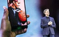 """Nike : Mark Parker explicite sa stratégie """"Express Lane"""""""