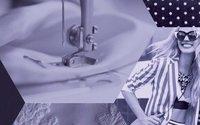 РАФИ организует III Международную бизнес-платформу по аутсорсингу для текстильной промышленности