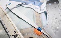 Nike : nette hausse des ventes trimestrielles