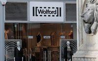 Wolford verzeichnet Verluste