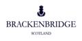 Brackenbridge