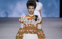 Louis Vuitton: uno show superbo, molto più dei vestiti