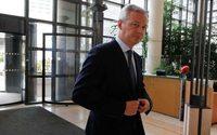 Taxe GAFA : France et Etats-Unis se donnent 15 jours pour un compromis