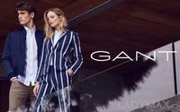 Gant partners with Waterkeeper Alliance in ocean plastic recovery efforts