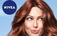 Nivea'nın Üreticisi Beiersdorf'un Satışlarında Yılın İlk Yarısında Düşüş