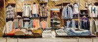 Philpark inaugura el próximo sábado en Ciudad Real su octava tienda en España
