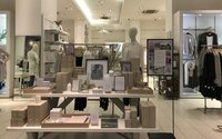 White Company prepares for US store launch in June after e-store success