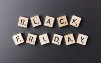 Footfall to drop again on Black Friday says Springboard