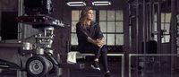 H&M names Caitlyn Jenner the face of Sport campaign