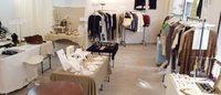 日本発17ブランドがパリで合同出店 ファッションウィーク期間に合わせて