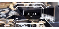 BLINGMI PARIS