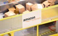 Amazon avertit que des mesures protectionnistes pourraient entraver son développement