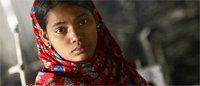 Bangladesh: pas d'accord pour indemniser les victimes