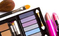 Global Bioenergies liefert die erste Charge an L'Oréal