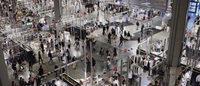 A Milano torna salone Super, 200 brand e spazio giovani