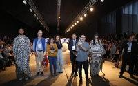El concurso de Alpaca Fiesta premió lo mejor del diseño emergente peruano