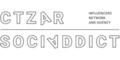 CTZAR/SOCIADDICT