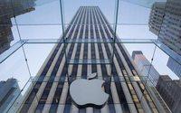 Apple sfida Google e Amazon: al via i chip per Intelligenza artificiale