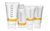 Rodan and Fields named top skincare brand in the U.S.